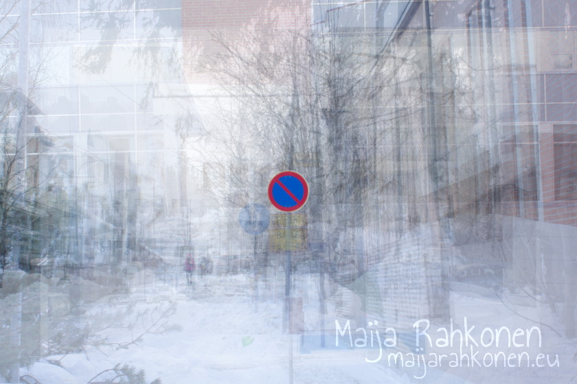 Traffic sign composite photo1